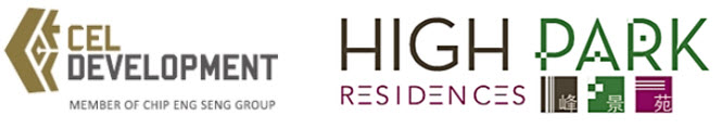 CEL Highpark Residences